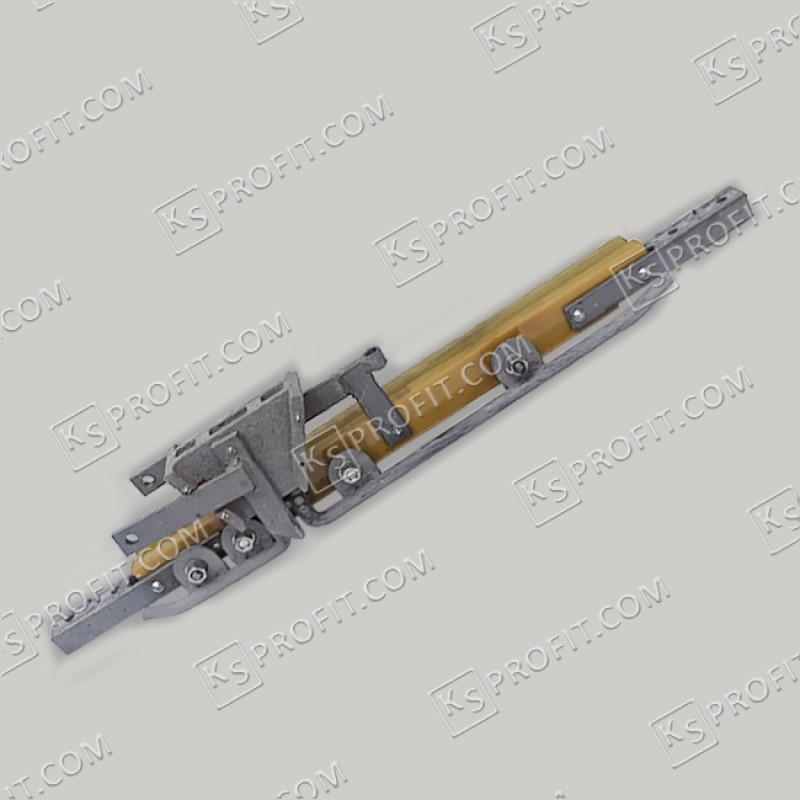 Ізолятор трамвайний секційний ІСТ-ДМ-1