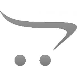 Планка транзитная